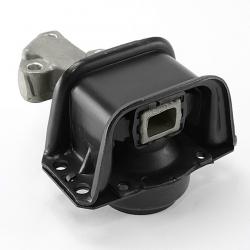Support moteur avant droit pour Citroën C4 & Peugeot 307 2.0 HDI