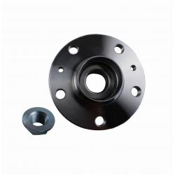 Kit moyeu de roue roulement arrière pour Renault Avantime Espace 3 1.9 2.0 2.2 3.0 DCI DTI