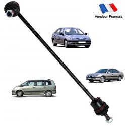 Biellette barre stabilisatrice arrière gauche ou droite pour Renault Avantime Espace 3 Laguna 1 Safrane
