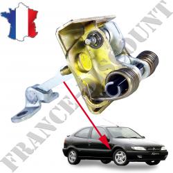 Arrêt de porte avant gauche ou droit pour Citroën Xsara 1 - 2 - Break de 1997 à 2005