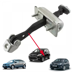 Arrêt de porte avant ou arrière gauche ou droit pour Ford C Max Focus Focus 2 Kuga