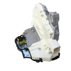 Moteur de centralisation serrure porte arrière droite pour Audi A3 A4 A6 A8 Seat Exeo
