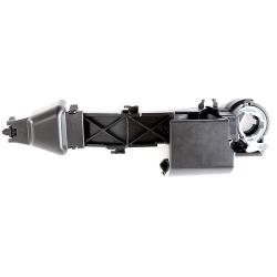 Mécanisme de poignée de porte intérieure latérale gauche pour Nissan Interstar NV400 Opel Movano 3 Renault Master 3