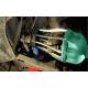 pince a soufflet de cardan pneumatique pour transmission outillage professionnel atelier soufflets neuve garantie 2 ans ecarteur