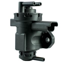 Capteur de pression de turbo pour Citroën Peugeot 2.0 HDI 2.0L HDI 2.8L HDI