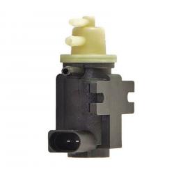 Capteur de pression de turbo électrovanne pour Audi Seat Skoda Volkswagen 1.9L 2.0L 2.5L TDI