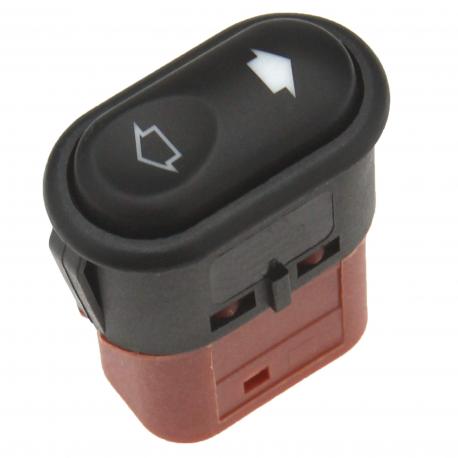 Bouton interrupteur de lève-vitre électrique avant ou arrière & gauche ou droit pour FORD Fiesta Escort Mondeo Scorpio Transit