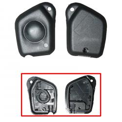 boîtier de télécommande de Peugeot 106 - 206 -306 - 405 - 406 et Citroën Saxo