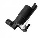 Pompe de lave glace avant / arrière pour CITROËN Berlingo C2 C3 C5 Evasion Saxo Xsara-Picasso & PEUGEOT 106 307 607 806 Partner