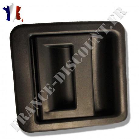 Poignée extérieure porte latérale coulissante droite fiat ducato 1301418808