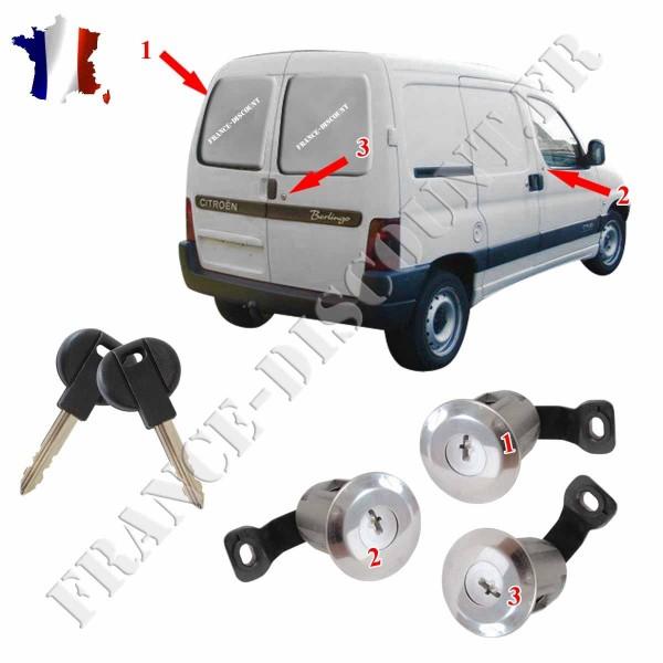 Refaire une cl de voiture refaire une cl de voiture - Comment ouvrir une porte de voiture sans clef ...