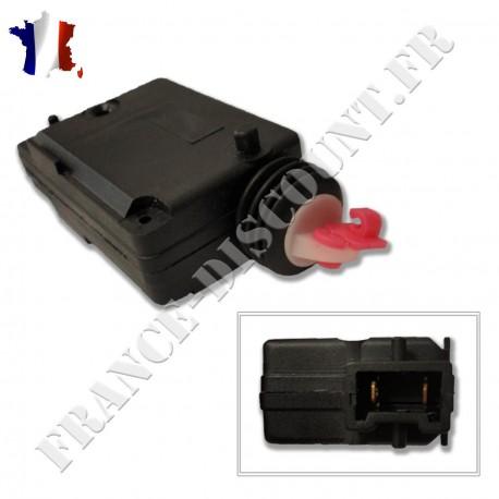 Le moteur de centralisation de portes de renault ou dacia prix cass - Moteur de verrouillage de porte de voiture ...