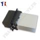 Résistance de chauffage ou de climatisation de CITROËN C2 C3 C5 406 607 1007 RENAULT Clio Mégane 2  Scénic 1/2  Modus Twingo 2