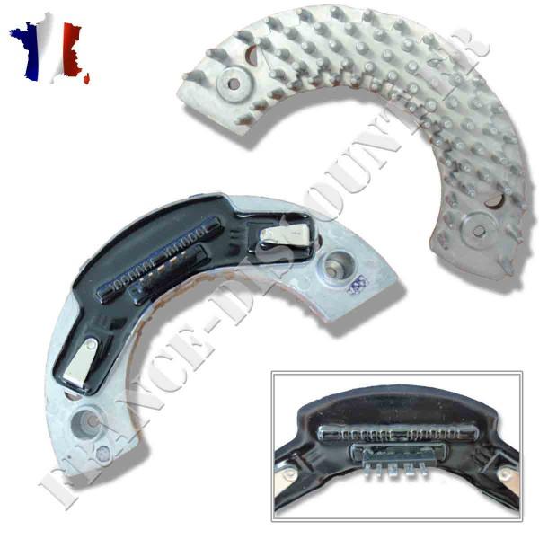 R sistance de pulseur d 39 air neuve bas prix pour xsara for Rafraichir piece avec ventilateur