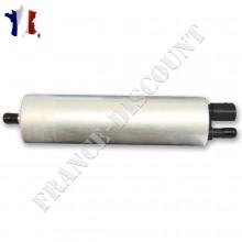 Pompe de gavage, pompe à carburant pour BMW Série 3 E46, Série 5 E39, Série 7 E38, X5 E53 Diesel
