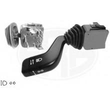 Commodo commutateur de phares et clignotants pour OPEL Agila Astra F Calibra Combo Corsa B Omega B Tigra Vectra A Et B
