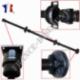 Arbre de transmission longitudinale arrière pour RENAULT Scénic 4x4 RX4 Neuf et garanti