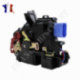 moteur de centralisation: Altea, Toledo, Octavia, Caddy, Golf 5, Jetta, Phaeton, Touareg, Touran