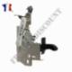 Mécanisme de serrure de porte arrière battante pour PEUGEOT Partner ou CITROËN Berlingo (de 1996 à 2010)