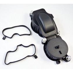 Filtre du reniflard séparateur d'huile pour BMW 11127794597